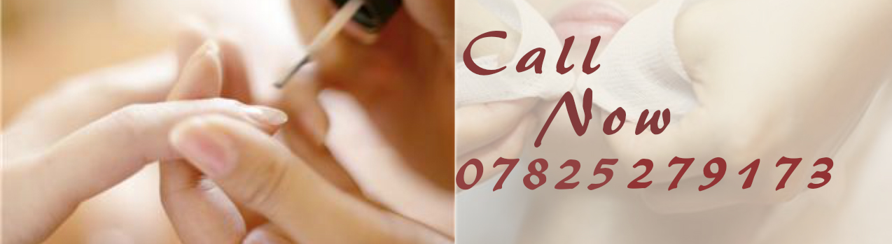 Contact us beauty salon redruth salons in redruth for Address beauty salon
